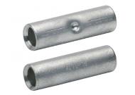 Соединители медные DIN 25 мм2 (50 шт.)