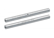 Гильзы алюминиевые DIN48086 300 мм2