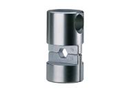 """Матрица серии """"25"""" для соединителей DIN48085ч.3  95 мм2 для Al-St проводников"""