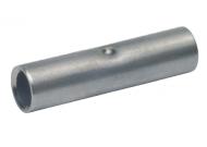 63R Никелевый соединитель 1,5-2,5 мм2 (50 шт.)