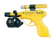 06186 Пистолет Cable Caster без фонаря (для проводки над навес. потолками)
