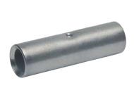 Гильзы стальные 4-6мм2 (50 шт.)