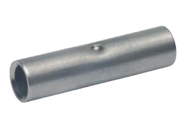 65R Соединитель никелевый 10,0 мм2 (50 шт.)