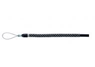30572. Т-образные чулки для протяжки 77-88мм (610мм)