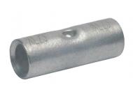 1620L Медный соединитель DIN 46341,4.1 для сечений 0.5 - 1мм2 (100 шт.)