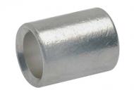 1654K Cоединитель медный сеч.25 мм2 (100 шт.)