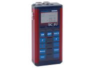 TC1U Цифровой измеритель усилия и давления (для гидравлических инструментов)