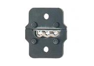 """Матрица серии 50"""" для PIN-соединителей 0,1-4 мм2 (четырехсторон. вдавл.)"""