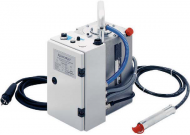 EHP2380 Электрогидравлическая насосная станция 700 бар, 0.82 л/мин, 380В, 22.9 кг