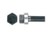 04040 Шпилька 19 x 55 мм с упор. подшипником для кругл. перфоформ