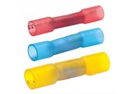 Гильзы изолир.термоус. 1,5-2,5мм2 (100 шт.)